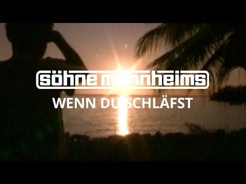 Sohne Mannheims - Freiheit - Sing Mein Song