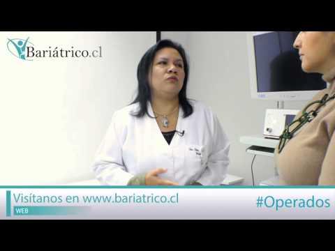 #Operados: Cirugías revisionales, la