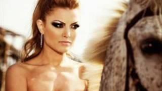 Watch Elena Gheorghe The Balkan Girls video