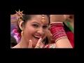bishnu majhi  Teej Collection [ Video Juke Box] By Bishnu Majhi HD