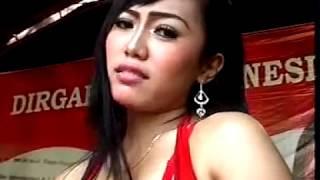 Citra Kalikalong 18 Suami Nakal All Merah Ana Mission_Comp Gunungwungkal Pati