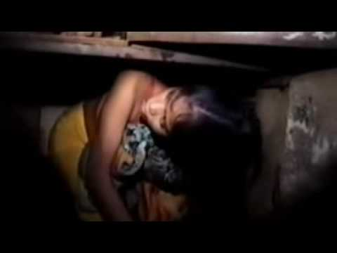 Sexual Slavery And Enforced Prostitution In India video