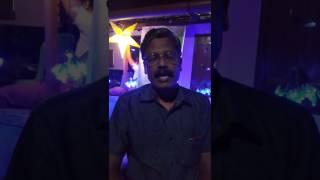 Panthrandu makkal.. naranathubhranthan  by George
