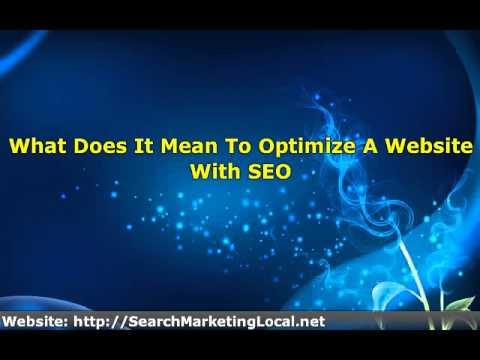 0 Search Marketing Local| SEO|Local Search Marketing Services               Search Marketing Local| SE