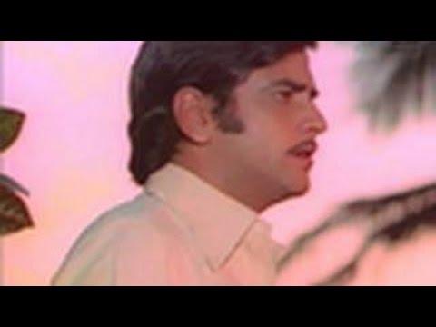 jane kya soch kar nahi guzra    by Ravikumar