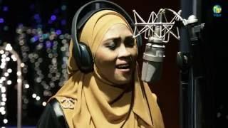 Download Lagu Khai Bahar & Siti Nordiana - Suasana Hari Raya Gratis STAFABAND