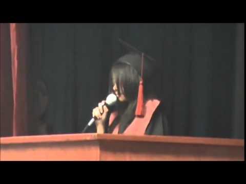 Graduación tecnólogo CETI Tonalá