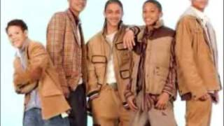 Watch B5 Shining Star video