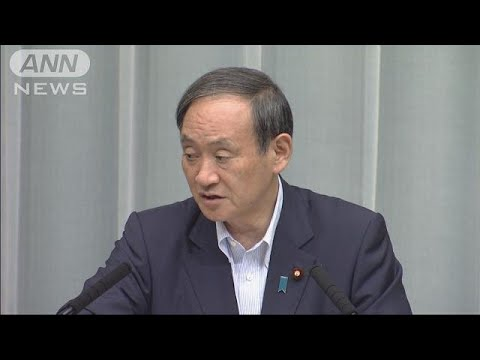 宇宙人介入の危機!?「No more Hiroshima's」/東京五輪詳細日程の早期公表、複数エントリーに配慮/プ…他