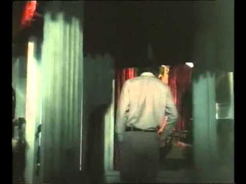Dead Of Night (1977) P1