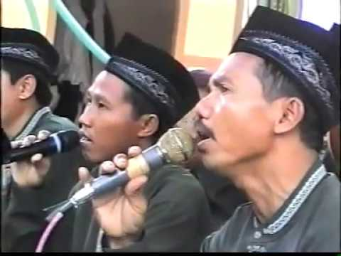 download lagu Cindai - Imam Asyari - Group Jamiah Sholawat - gratis