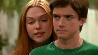 That '70s Show (promo).mov