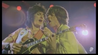 Watch Rolling Stones Star Star video