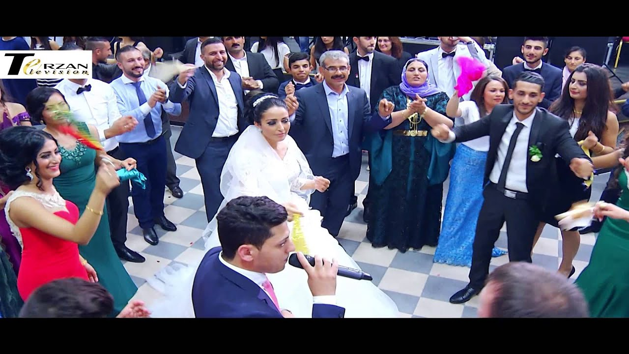 Khairi rohani wedding