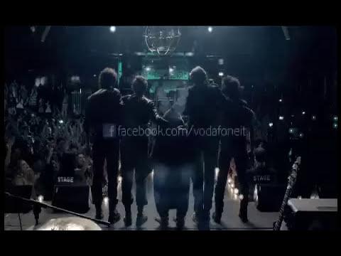 Vodafone Il Pinguino Pino - Illimitatamente