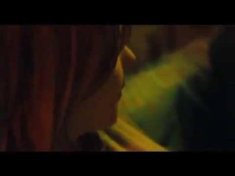 Corpo celeste – Trailer