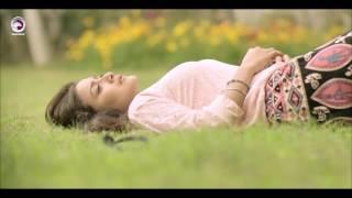 Karone Okarone Minar Rahman NEW bangla song 2017