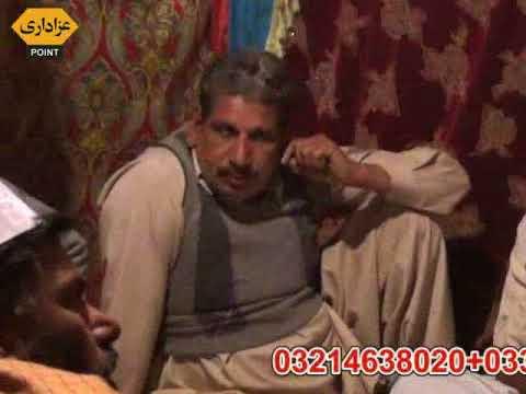 Naat khan 13  Rabi al-awwal 2017  milad mustafa sw 421 gb Karbala Tandlianwala faisalabad