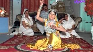pakistani hot dance song medam gee ustad jani very hot 21 in pakistan on youtube