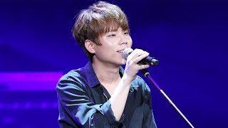 download lagu 4k 170722 정승환 Full Ver. 파크콘서트-성남 직캠 By 비몽 gratis