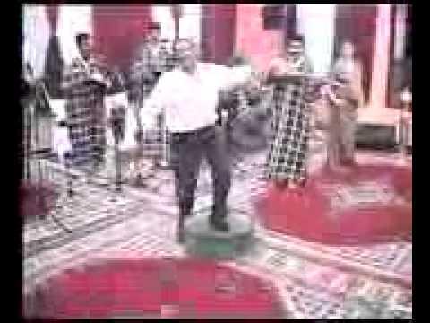 رقص شعبي مغربي ولا في الاحلام   YouTube thumbnail