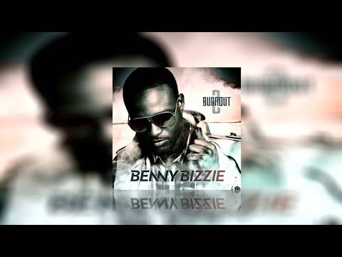 Benny Bizzie - Vision [Burnout Volume 2] @MADABOUTMIXTAPE