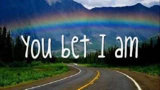 MAKING MY WAY - Leslie Mills Lyrics