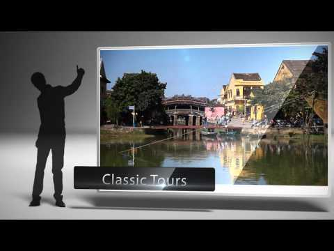 Asia Pacific Travel Best Services Promo