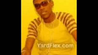 Watch Vybz Kartel 4 Star video
