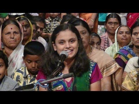 Mugdha Vaishampayan - ShrirangaKamalakanta