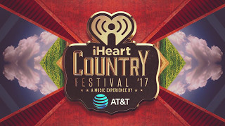 Download Lagu Best of iHeartCountry Festival '17 Gratis STAFABAND