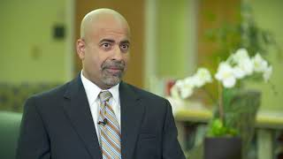 Dr. Sameet Kumar: Psychologist - Memorial Cancer Institute