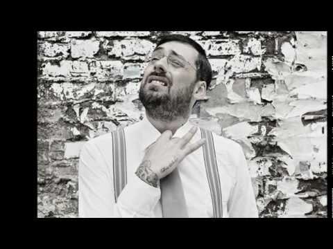 Der Himmel soll warten - Sido ft. Adel Tawil
