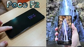 Poco F2 Price, Specifications, Launch Date | Pocophone F2 | Xiaomi Poco F2 In Hindi