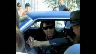 Vídeo 518 de Elvis Presley