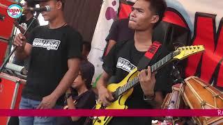 download lagu Aku Bukan Bonekamu Edot Arisna Romansa Semriwing gratis