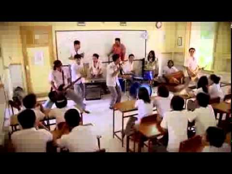 download lagu Lagu Koplak - Aku Suka Susumu Walaupun G gratis