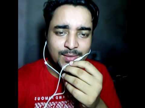 download lagu Phir Wahi  Jagga Jasoos  Arijit Singh  gratis