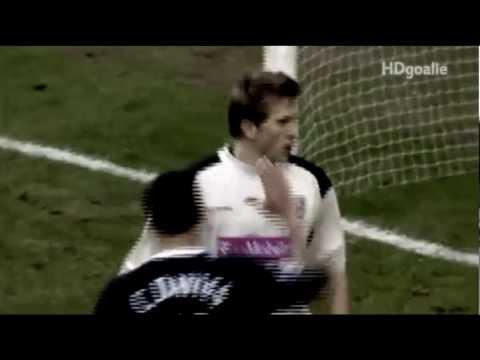 Tomasz Kuszczak | Highlight Reel [HD]