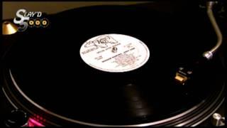 Watch Bee Gees Shadow Dancing video