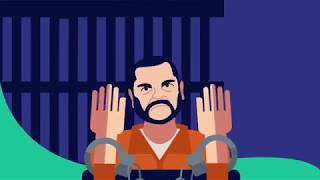 The Life El Chapo Might Experience in Supermax Prison ADX