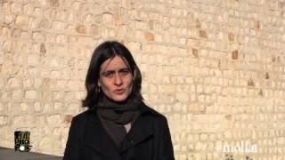 Aude Samama - Martin Eden
