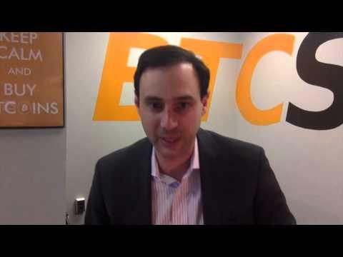 Bitcoin Shop, Inc Shareholder Update - June 2015