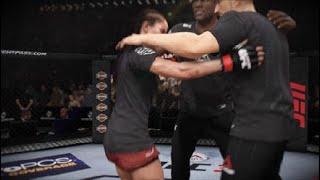 EA SPORTS™ UFC® 3_20180716175044