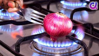 24 Useful Kitchen Hacks | Smart Tips and Tricks | Artkala