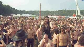 download lagu Kabanos Pogo W Błocie Woodstock 2013 Cd. gratis