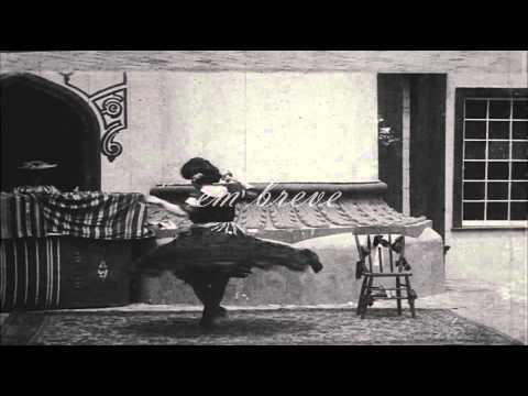 Teaser Estúdio Miosótis video