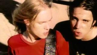 Kenny Wayne Shepherd Band Slow Ride Official Music Audio