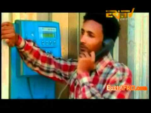 eritrean movie hiwet part 48