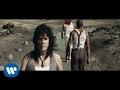 Download Rosana - En la memoria de la piel (Videoclip Oficial) in Mp3, Mp4 and 3GP